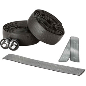 Bontrager Supertack Styrbånd, black
